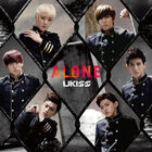 U-KISS-Alone02 resize