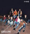 Wanna One 03