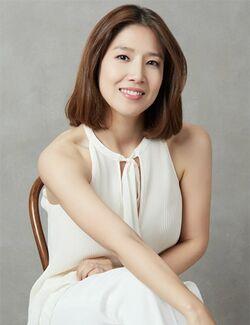 Yang So Min-01