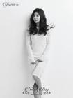 Yeo Eun2