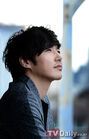 Yoon Sang Hyun33