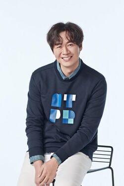 Yun Jung Hoon13