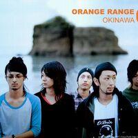 Orange Range   Wiki Drama   Fandom