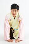 Ahn Yong Joon8