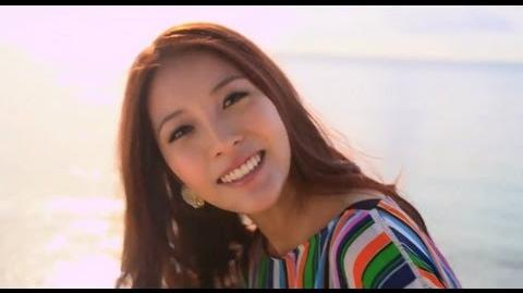 BoA - Tail of Hope (Short Ver
