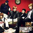 Buzz Effect