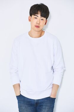 Choi Hee Seung1