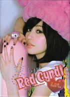 Cyndi Wang Cover 07