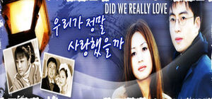 Did-we-really-love-banner