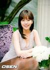 Han Ji Min21