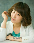 Han Ye Won9