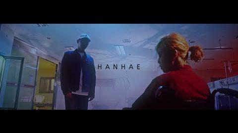 Hanhae - Since I