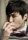 Huh Jung Min3