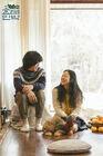 Hyori's Home Stay2JTBC2018-7