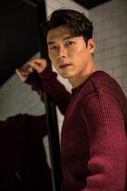Hyun Bin47