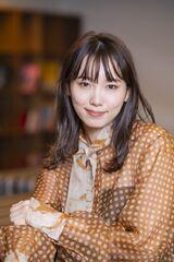 Iitoyo Marie