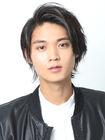 Isomura Hayato 2