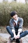 Kang Chan Hee16