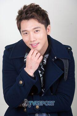 Ki Tae Young9