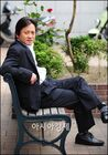 Kim Byung Ok006