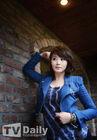 Kim Hye Soo35