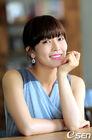 Kim So Yeon3