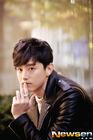 Kwon Yul12