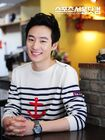 Lee Je Hoon9