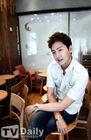 Lee Jung Jin34