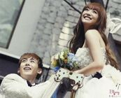 Nichkhun-Victoria-Wedding-Picture-we-got-married-23380598-600-486