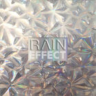 Rain - Rain Effect