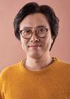 Seo Hyun Chul10