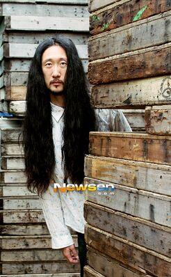 Seo Nam Yong003
