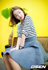 So Yi Hyun36