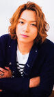 Takaki Yuya04