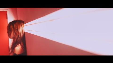 Touyama Mirei - Neiro Regards (音色 Regards)