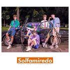 W24-Solfamiredo