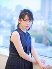 Yamada Anna 17