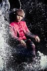 Yong Jung Hyung 14