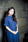 Yoshitaka Yuriko 9