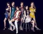 (G)I-DLE6