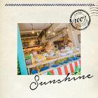 100% - Sunshine-CD