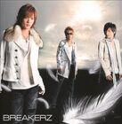 BREAKERZ 06