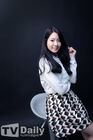 Ha Seung Ri7