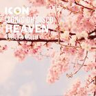 ICON (No Min Woo) - Heaven