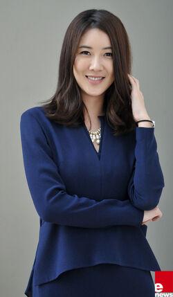 Jang Mi In Ae23