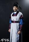 Jang Young SilKBS12016-5