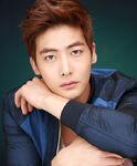 Jeon Min Jae08