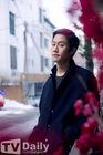 Jung Woo25
