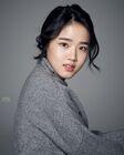 Kim Hyang Gi26